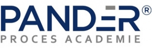 Pander Proces Academie